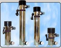 Delta UV Elektra® Pro Sanitizers