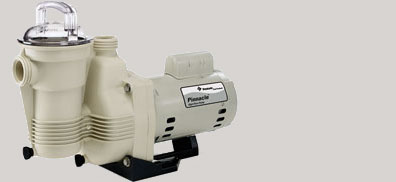 Pinnacle® High Performance Pump
